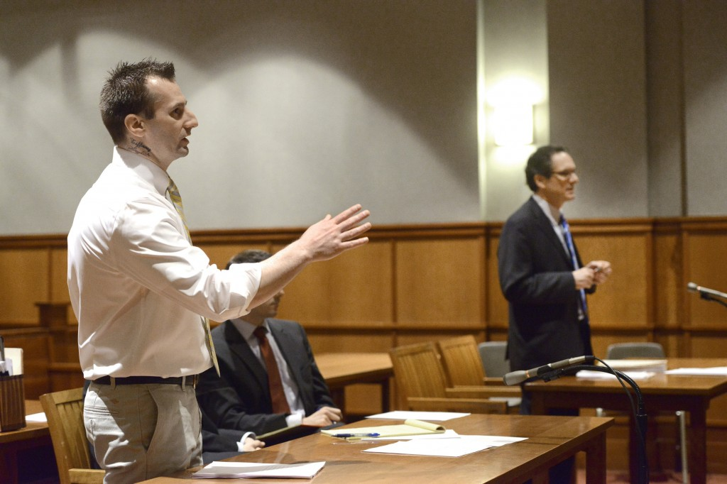 joshua-nisbet-of-scarborough-appears-before-justice-thomas-warren-1