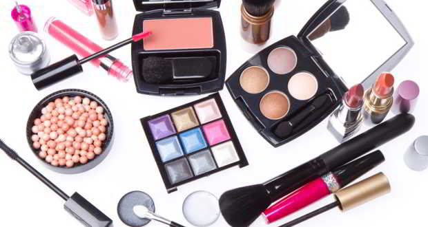 Cosmetics, Stability Testing And Safety Assessment In A Few Words
