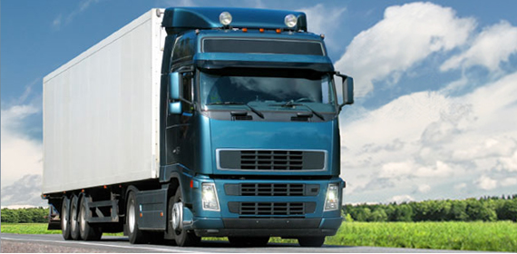 The Search For A Reliable, Experienced, And Professional HGV Insurance Company