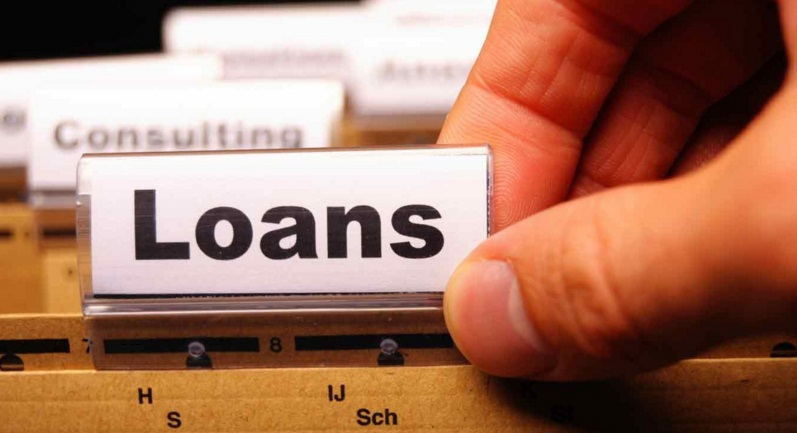 The Loans Approved By Different Companies Making It Easy For The Businesses To Expand