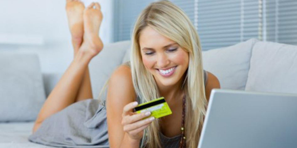 Payday Loans At The Weekend: Why You Need Them