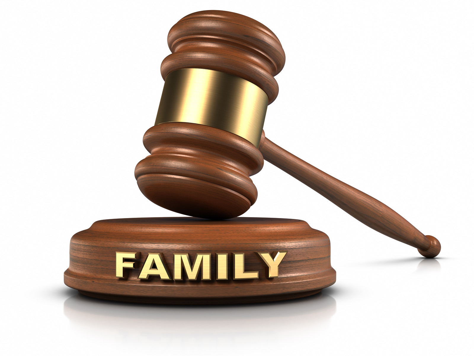 How A Family Lawyer Is Helpful For Most Families?